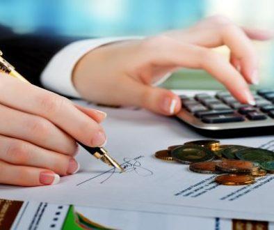 Kentsel Dönüşümün Kredisi